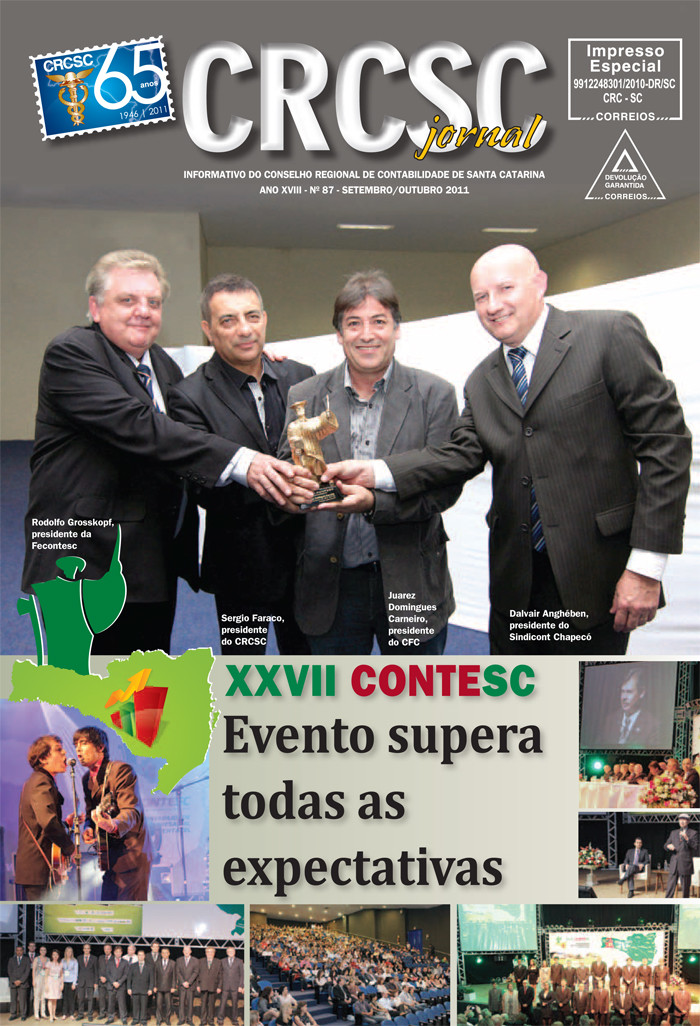 Evento supera todas as expectativas